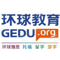 北京环球天下教育科技有限公司