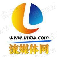 北京创世路信息技术有限公司