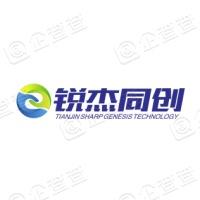 天津锐杰同创科技有限公司