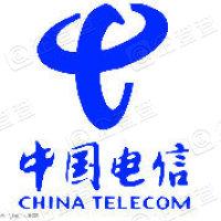 江西电信信息产业有限公司