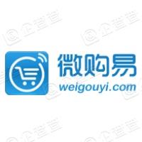 深圳市凡派网络科技有限公司