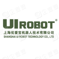 上海优爱宝智能机器人科技股份有限公司