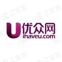 天津网聚优众网络科技有限公司