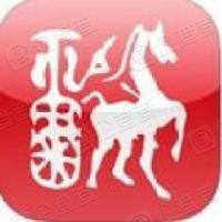 上海赵涌信息技术有限公司
