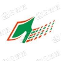 深圳中恒华发股份有限公司