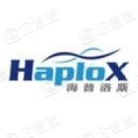 北京海普洛斯生物科技有限公司