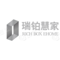 上海瑞铂慧家科技集团股份有限公司