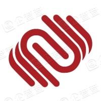 北京航建智慧通信股份有限公司