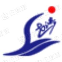洛阳世鸿大药房有限责任公司汝阳上店店