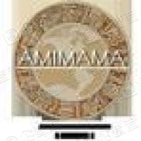天津阿米玛玛餐饮资产管理有限公司