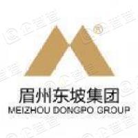 眉州东坡餐饮管理(北京)有限公司