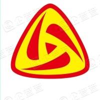 山西潞安集团潞宁煤业有限责任公司