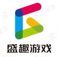 上海数龙科技有限公司