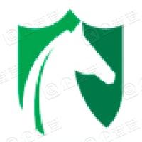 西安宝马建设科技股份有限公司