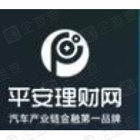 北京平安永信投资咨询有限公司