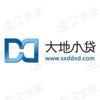 陕西西咸新区沣西新城大地小额贷款有限公司