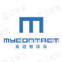 济南麦迪格眼视光科技发展有限公司