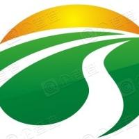 广西金穗生态科技股份有限公司