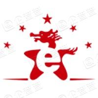 贵州东方科技物业服务股份有限公司毕节市分公司