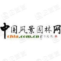 北京山水风景科技发展有限公司