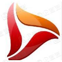 广州市东信达计算机技术开发有限公司