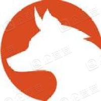 野狗科技(北京)有限公司