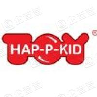 东莞宏溢塑胶玩具有限公司
