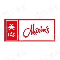 美心食品(广州)有限公司