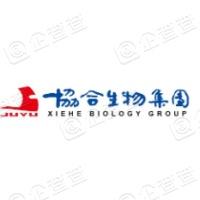 沈阳协合集团有限公司丹东分公司