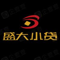 上海盛大小额贷款股份有限公司