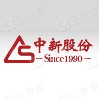 辽宁中新自动控制集团股份有限公司