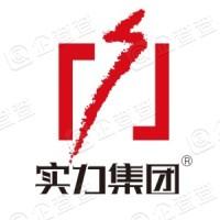 云南实力控股集团有限公司