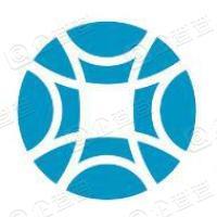 天津电子材料与产品交易有限公司
