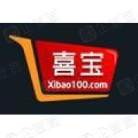 北京喜宝动力网络技术股份有限公司