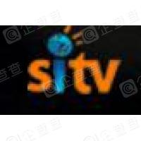 上海文广互动电视有限公司