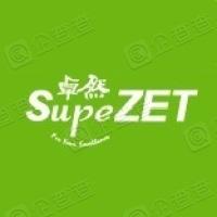 上海卓然工程技术股份有限公司