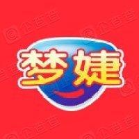 宁波市梦婕食品有限公司