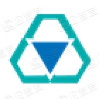 河南晶锐新材料股份有限公司