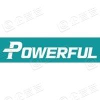 广东华钿勇士汽车用品有限公司