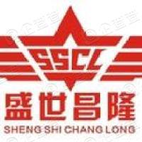 广东盛世昌隆智能科技有限公司