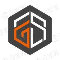 艾格拉斯科技(北京)有限公司