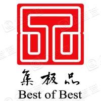 北京集极品信息技术有限公司