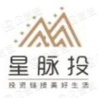北京星脉互联科技有限公司