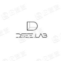 南京达斯琪数字科技有限公司