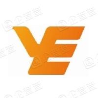 广州越秀金融控股集团股份有限公司