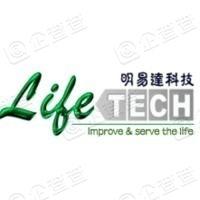 北京明易达科技股份有限公司
