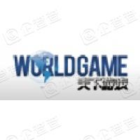 杭州天下游戏科技经营管理有限公司