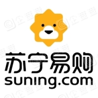 北京苏宁易购销售有限公司