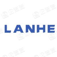 武汉市蓝电电子股份有限公司