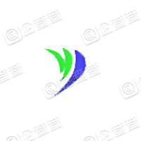 青海盐湖工业集团股份有限公司